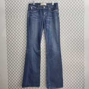 Paper Denim & Cloth 2mod13 Catalyst Jeans